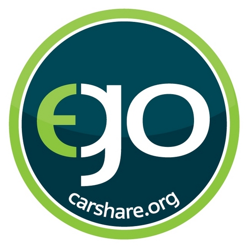 Ego Car Share Coupon Code For Riverfront Park